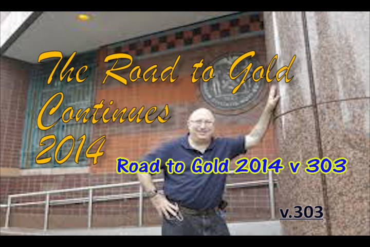 Road to Gold 2014 v303